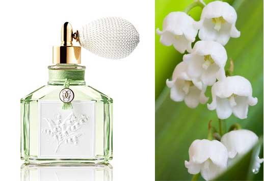 guerlain-muguet-perfume-2