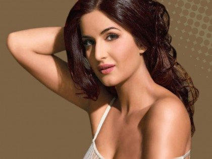 katrina, katrina kaif, beauty, skin, bollywood, mickey contractor