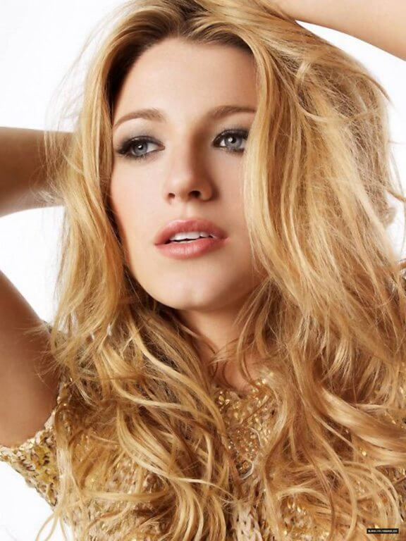 Blake, Lively, Blake Lively, Gossip Girl, perfume, Nicholas Winding Refn, chanel, lagerfeld, fragrance, premier, premiere, Hollywood, actress