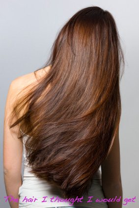 hair, hair dye, hair color, hair colour, safety, bad hair day, damage, beauty, keratin, Brazilian straightening, dos and donts, hair tips