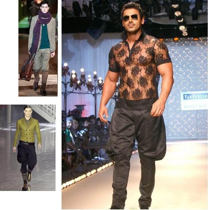 mehr, arjun, rampal, jodhpur, cannes, bollywood, aishwarya rai, freida pinto, sonam kapoor, beauty, fashion, india, indian