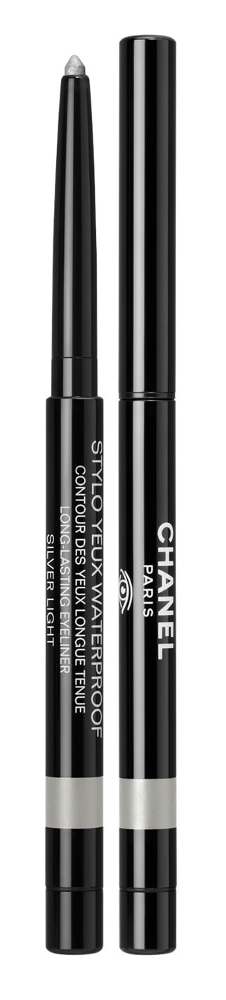 Chanel, makeup, beauty, Fall, 2012, Les Essentials de Chanel, cosmetics, blush, nail polish, vertigo, lipstick, lip gloss, rouge allure, rouge coco, highlighter, illuminating powder, Lumiere d'Artifices, beige, eye shadow, palette, eye liner