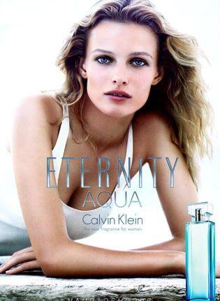 ck, ck eternity aqua, eternity, perfume, summer