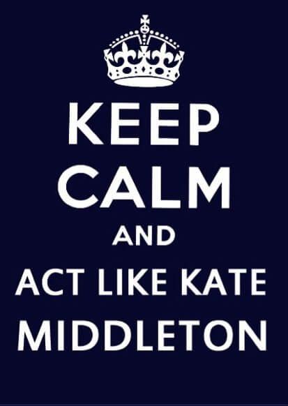 British royalty, duchess of cambridge, Kate Middleton, photographs, photos, sunbathing, tabloid, topless