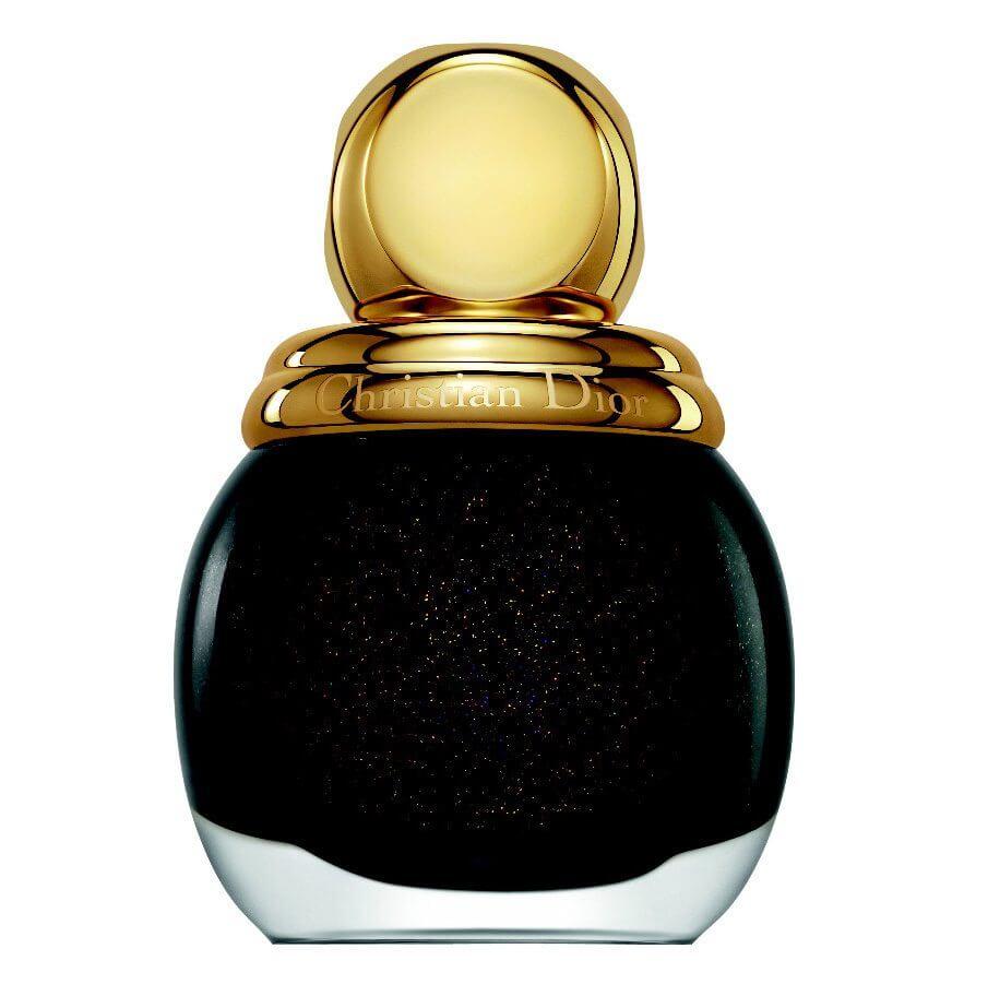 Dior, Christian Dior, Ball, Grand Bal, Makeup, 2012, Holiday, Diorific