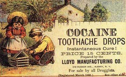 medical cocaine 2