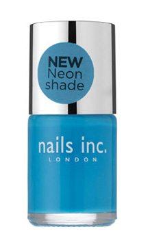 nail, toes, feet, nail polish, nailpolish, pedicure
