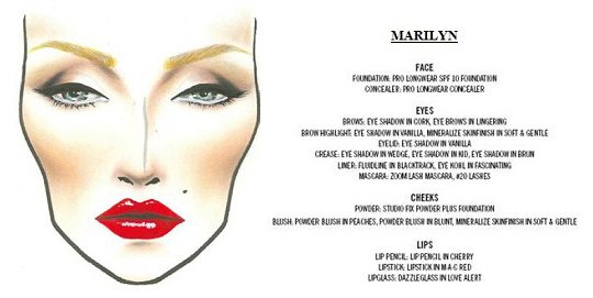 , Halloween loo... Mac Eye Makeup Looks Dramatic