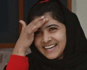 MalalaYousafzai3