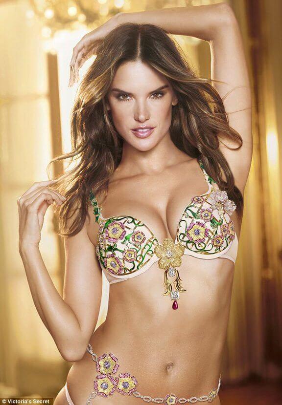 victoria's secret, victorias secret, bra, lingerie, perfume, Bombshell, Bombshell Fantasy, Fantasy bra, million dollar bra