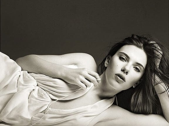 Scarlet Johansson, Cat on a hot tin roof, Maggie the Cat, Broadway, Elizabeth Taylor