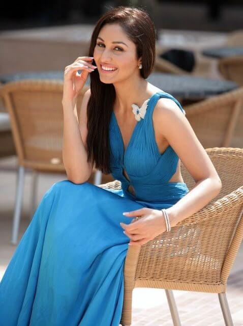 Miss India, Miss India 2009, Miss India World, Miss India 2009, Pooja Chopra, Shubhra Chopra, Neera Chopra, beauty pageant, beauty contest, importance of beauty contests, importance of beauty pageants, beauty blogger, blogging