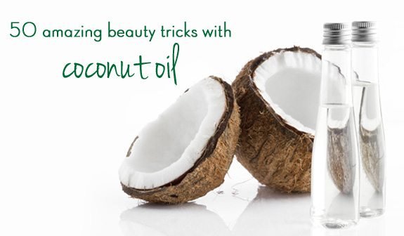 coconut-oil-beauty-benefits1