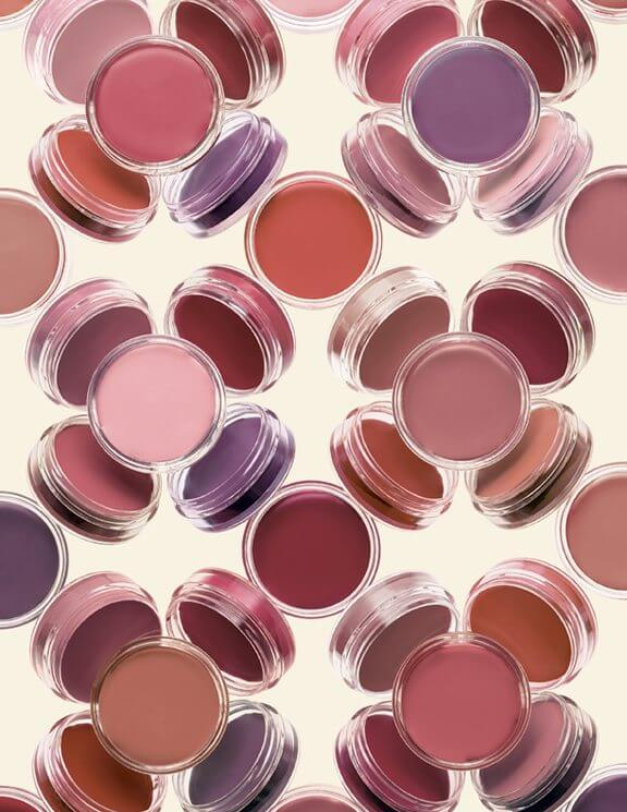 MAC Casual Color, MAC Casual Colour, Lip and Cheek Color Pots, Lip and Cheek Colour Pots, MAC