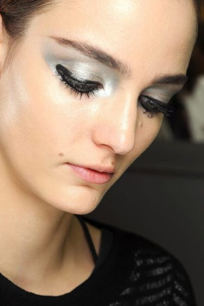 13 Beauty Trends for 2013
