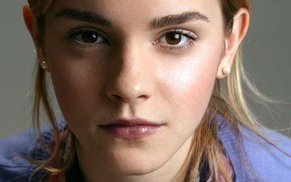 how to make your eyebrows grow back faster and thicker