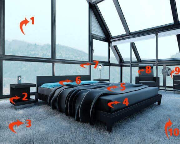 healthy-bedroom