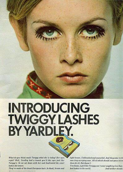 yardley of london, yardley, yardley english lavender, the london look, yardley lavender, lavender soap, yardley soap, yardley formula one, yardley history