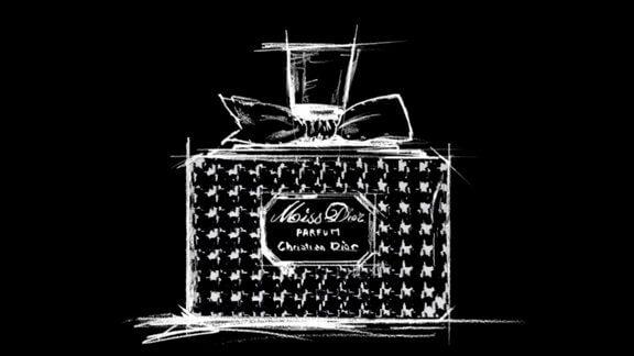 Natalie_Portman_Miss_Dior_Dior_Origins_07