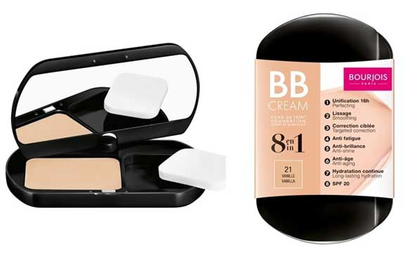 bourjois-bb-cream