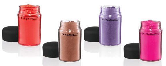MAC-pigments-4