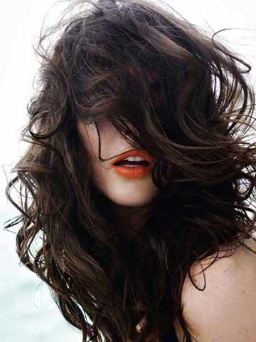 hair-mood