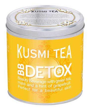 BB Tea: Worth the hype?