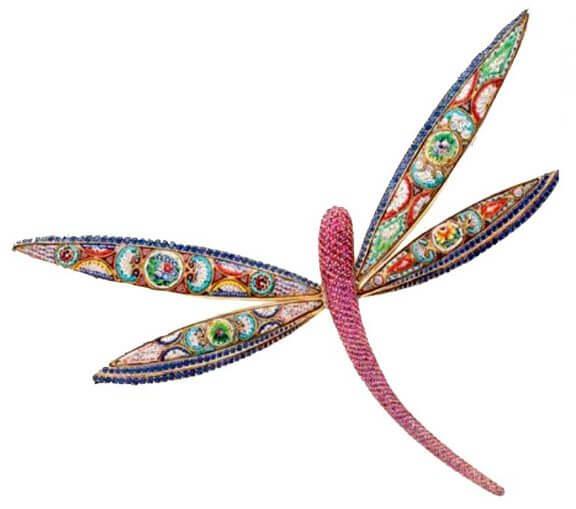 micro-mosaic-nourbel-2