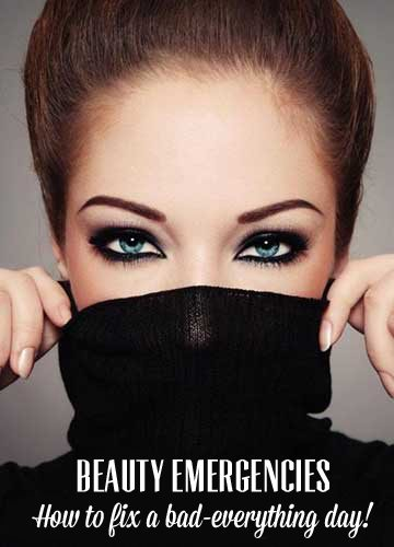 beauty-emergency-2