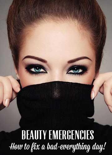 beauty-emergency-2