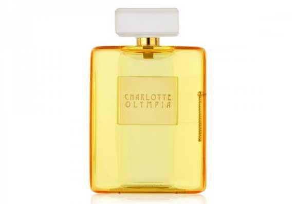 charlotte-olympia-perfume-bottle-clutch-2