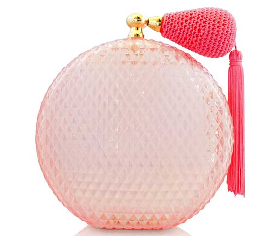 charlotte-olympia-perfume-bottle-clutch-3
