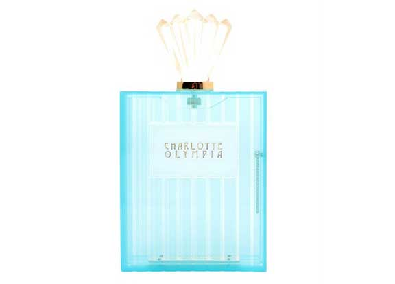 charlotte-olympia-perfume-clutch-1
