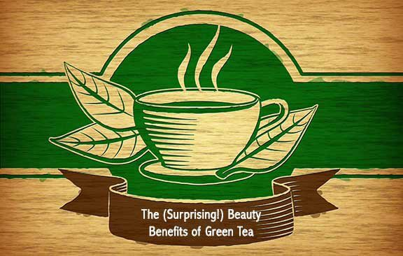green-tea-beauty