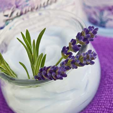 lavender-beauty-benefits-555