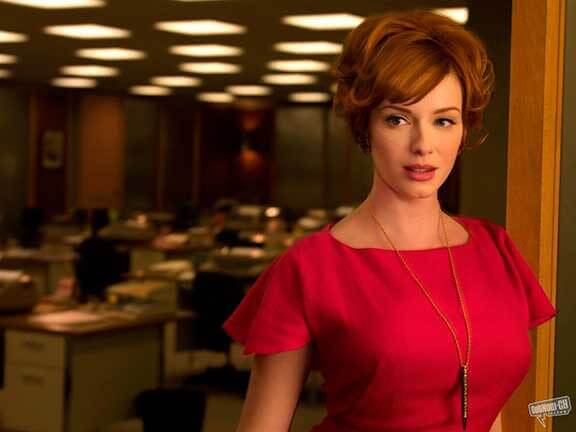 mad-men-makeup-3