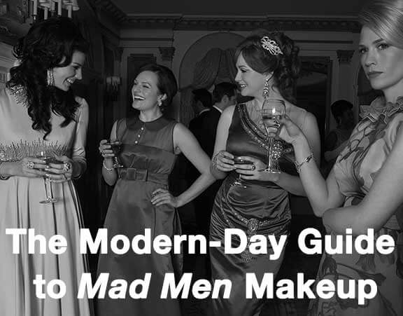 mad-men-makeup