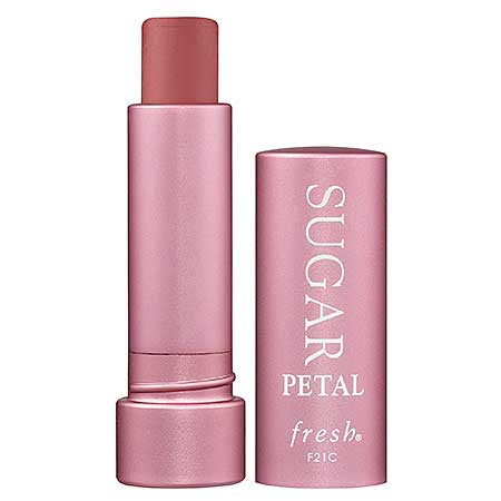 Fresh-Sugar-Petal-Lip-Treatment