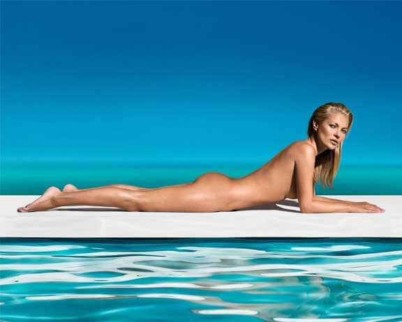 Kate-Moss-nude-naked-shot-tan-blonde-St