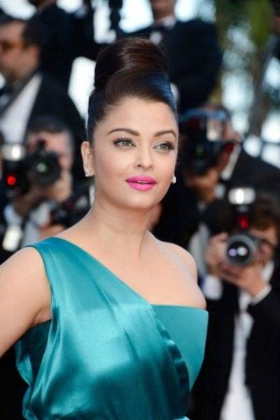 Cannes 2013: Aishwarya Rai?