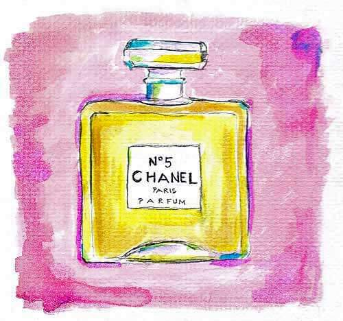 chanel-no-5-illustration-15