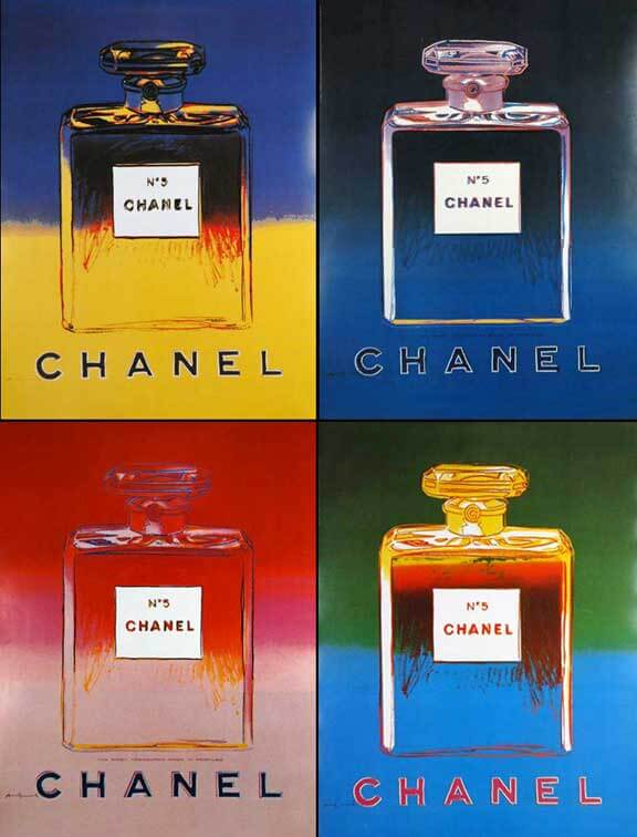 chanel-no-5-illustration-20