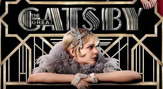 great-gatsby-makeup-1