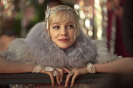great-gatsby-makeup-2