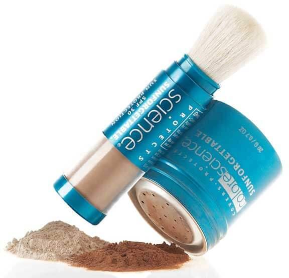 powder-sunscreen-3