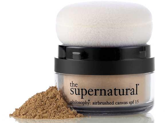 powder-sunscreen-6