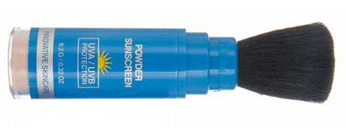 powder-sunscreen-7