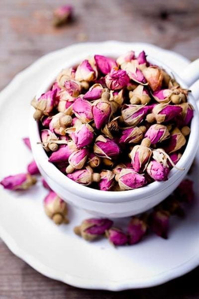 Beauty DIY: Rose recipes that pack a potent skincare punch