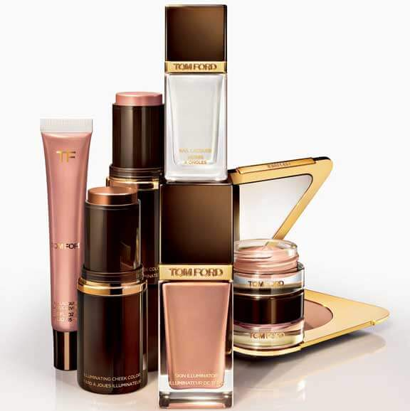 tom-ford-summer-makeup