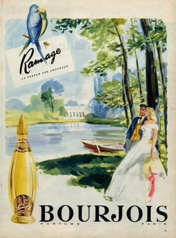 12939-bourjois-1957-ramage-hprints-com